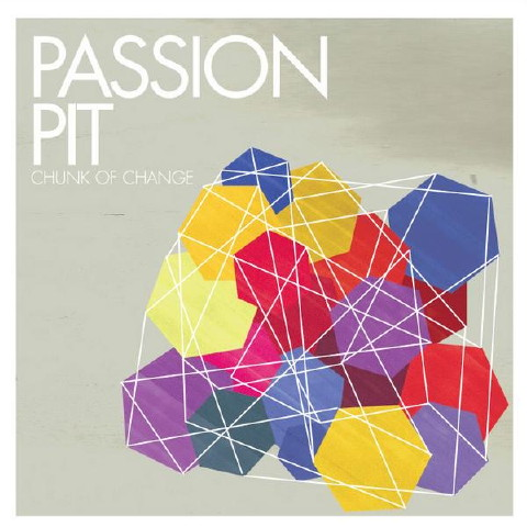 passionpit-cover1