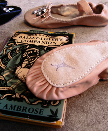 studded-ballet-slippers-2a