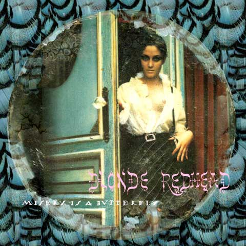 misery_is_a_butterfly-blonde_redhead_480