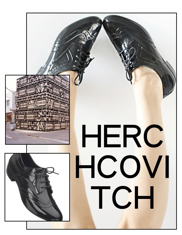 Herch.Polaroidme