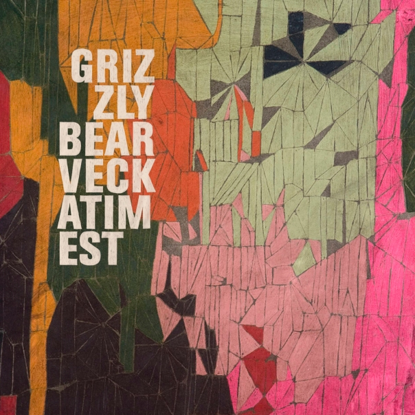 grizzly-bear-veckatimestcover