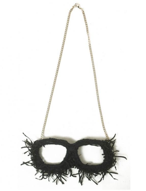 accessories-01Daydream Nation