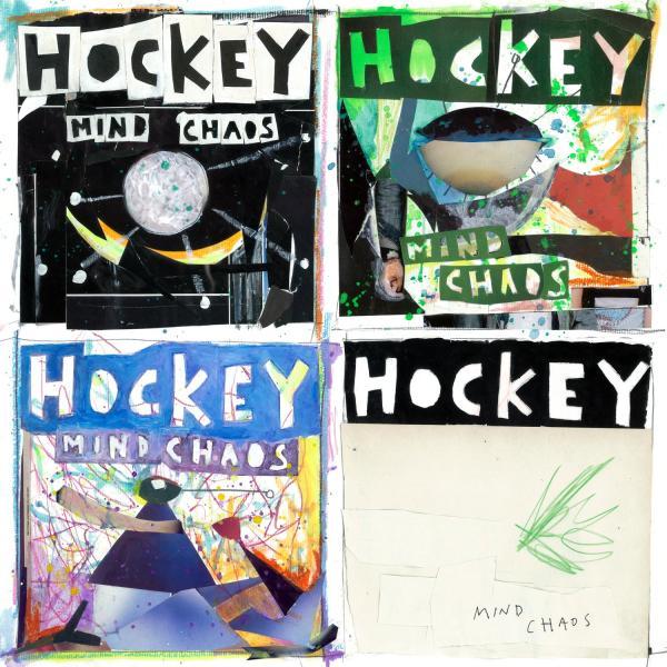 hockeyhockey