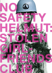 Stolen Girlfriends Club/ Helmut
