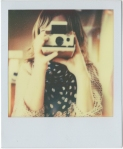 PX 680 Color Shade FF _ Andrea Jenkins