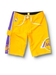 Los Angeles Lakers Boardshorts