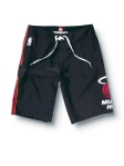 Miami Heat Boardshorts