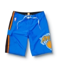 New York Knicks Boardshorts